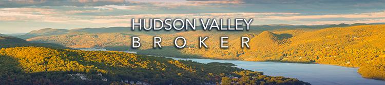 Hudson Valley NY Business Broker