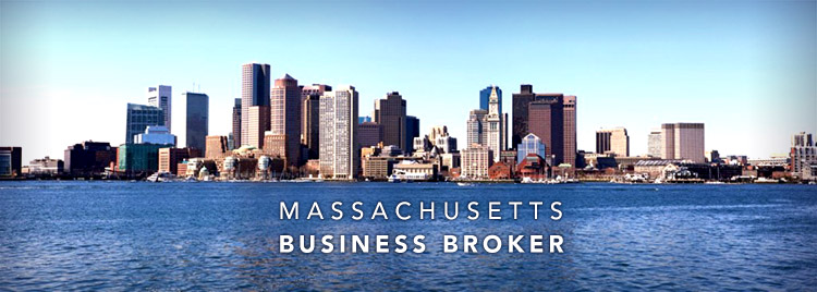 Mass Business for Sale