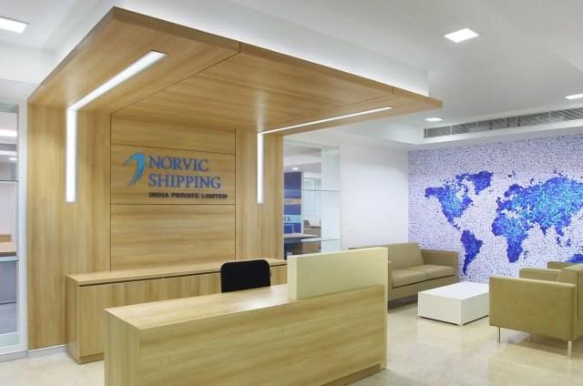 taqa corporate office interior. Exellent Taqa Corporate Office Interior Design India Furniture Seating Worldindian Flmb Designs P
