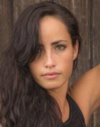 Rebecca Gamborino