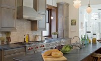How Much Do Soapstone Countertops Cost. Awesome Soapstone ...