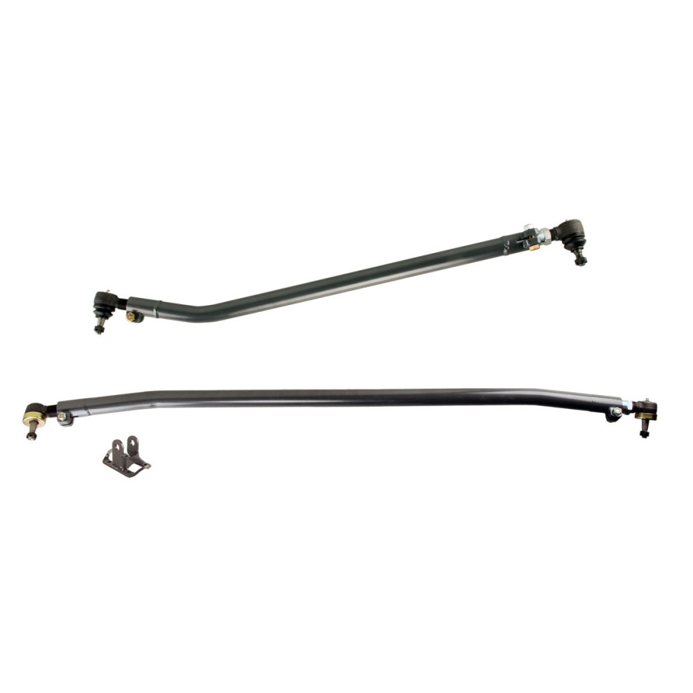 medium resolution of  13 ram truck steering kit