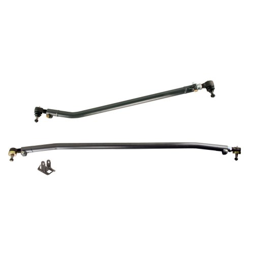 small resolution of  13 ram truck steering kit