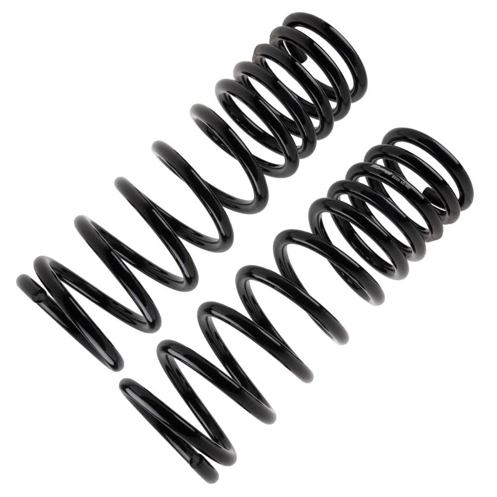 Synergy Front Lift Coil Springs for Dodge Truck (94-13