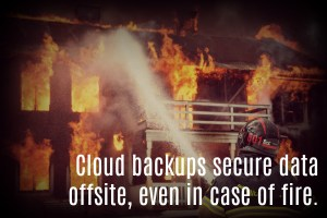madison wi data backup service