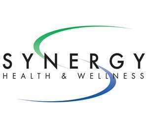 Synergy Health and Wellness: Pilates, Physical Therapy