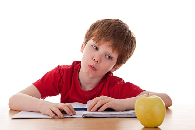 Image result for child adhd