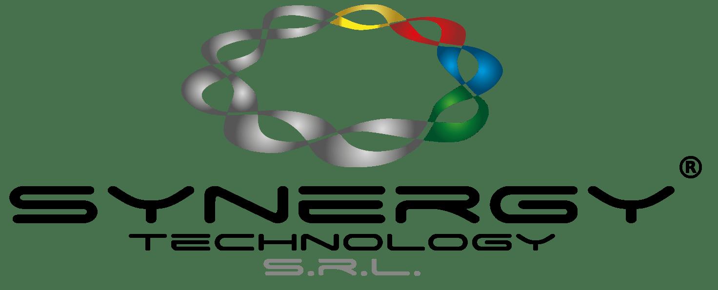 https://i0.wp.com/www.synergytechnology.it/wp-content/uploads/2018/10/logo.png?fit=1472%2C595&ssl=1