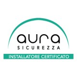 https://i0.wp.com/www.synergytechnology.it/wp-content/uploads/2019/02/aura-sicurezza.jpg?resize=160%2C160&ssl=1