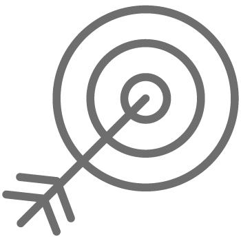 https://i0.wp.com/www.synergytechnology.it/wp-content/uploads/2019/04/center-1.jpg?fit=350%2C350&ssl=1