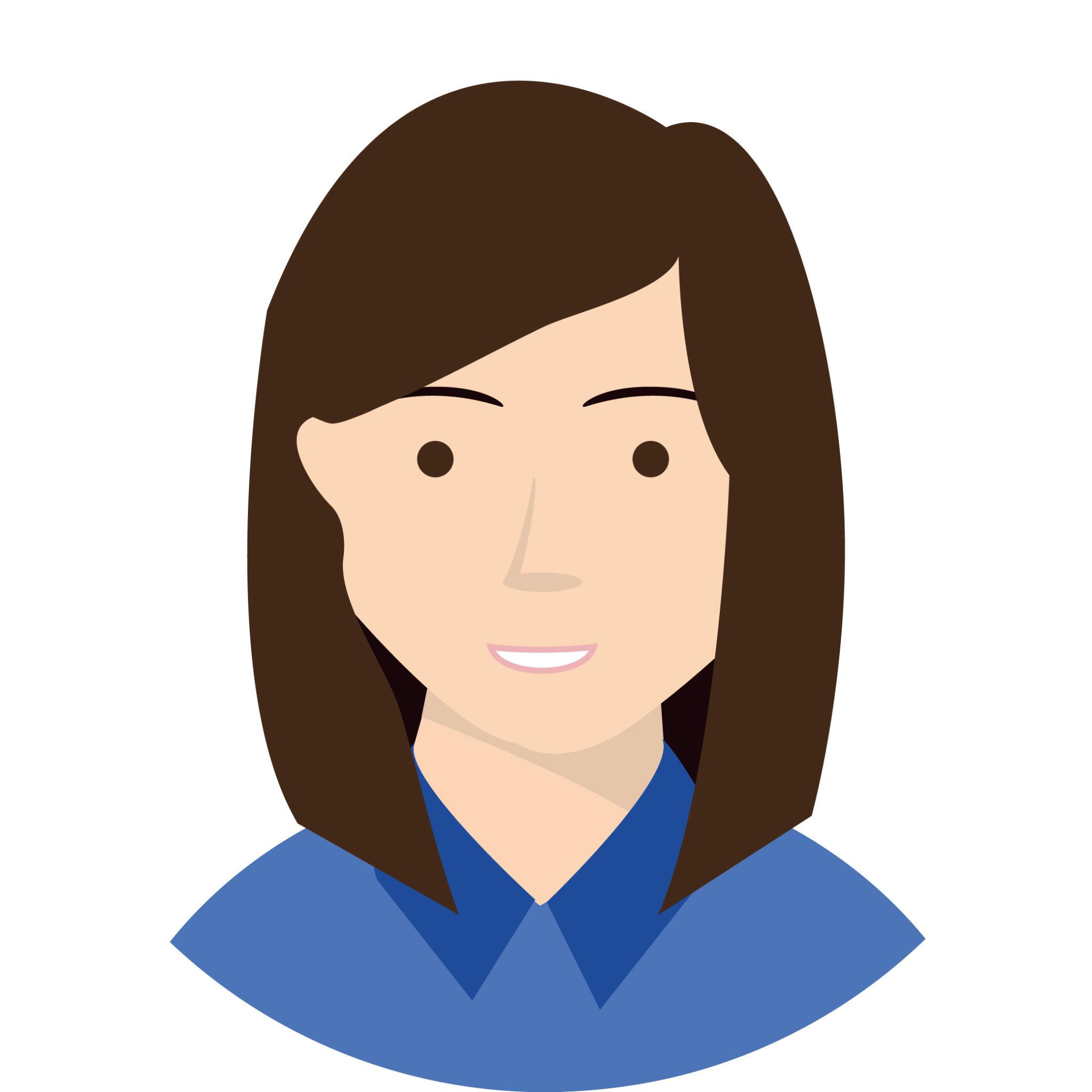Azzurra Miele - Communication Manager