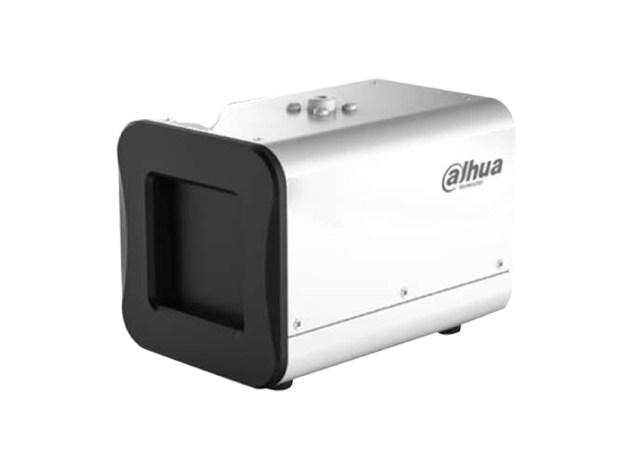 telecamera-temperatura