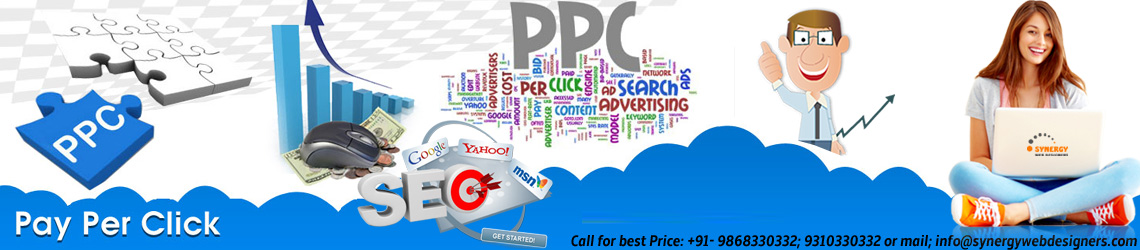 pay per click promotion
