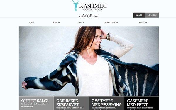 Kashmiri Copenhagen
