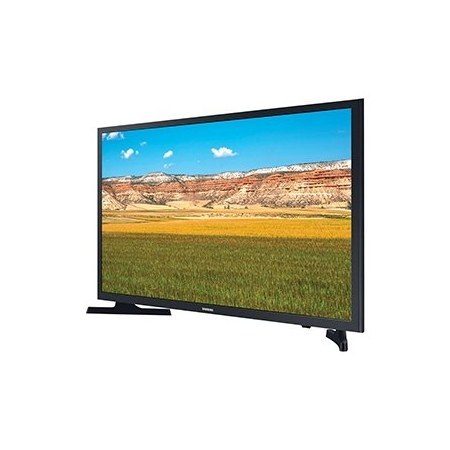 Pantalla Smart TV Samsung BE32T-B