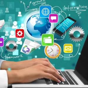 Consultoria TIC