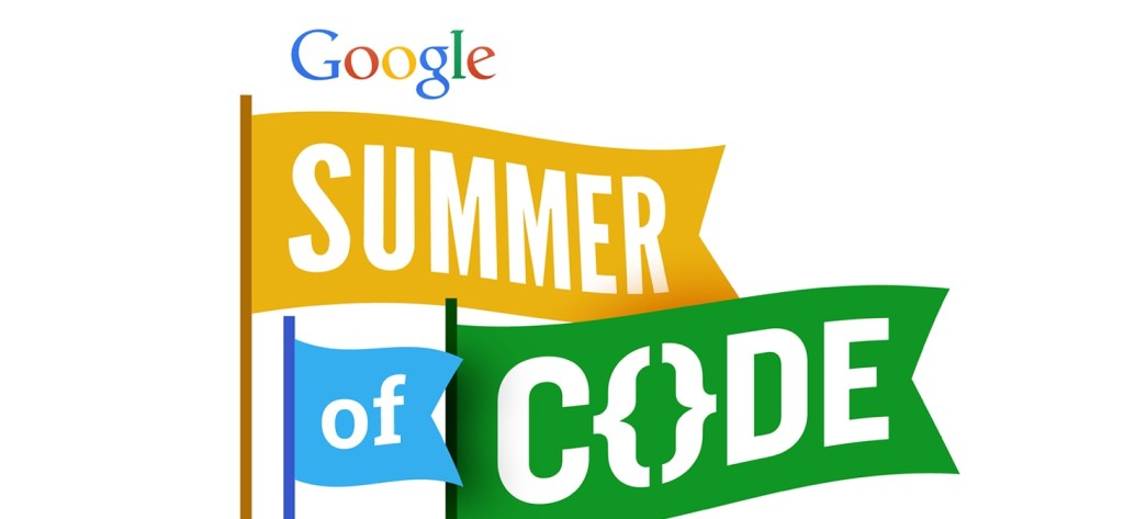 Synfig is accepted to participate in Google Summer of Code 2021