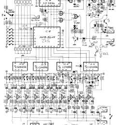 synthesizer service manuals free download50 30 20 rv wiring diagram free download 15 [ 1173 x 1591 Pixel ]