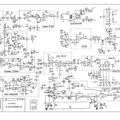 1997 Club Car Golf Cart Wiring Diagram Of Circulatory System In Human Beings Gem Electrical | Get Free Image About