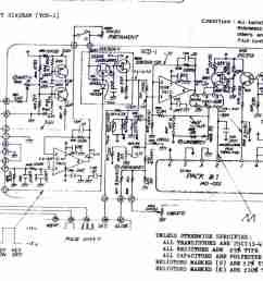 2005 volvo s40 wiring diagram roland sh 1000 analog user modifications  [ 1493 x 1008 Pixel ]