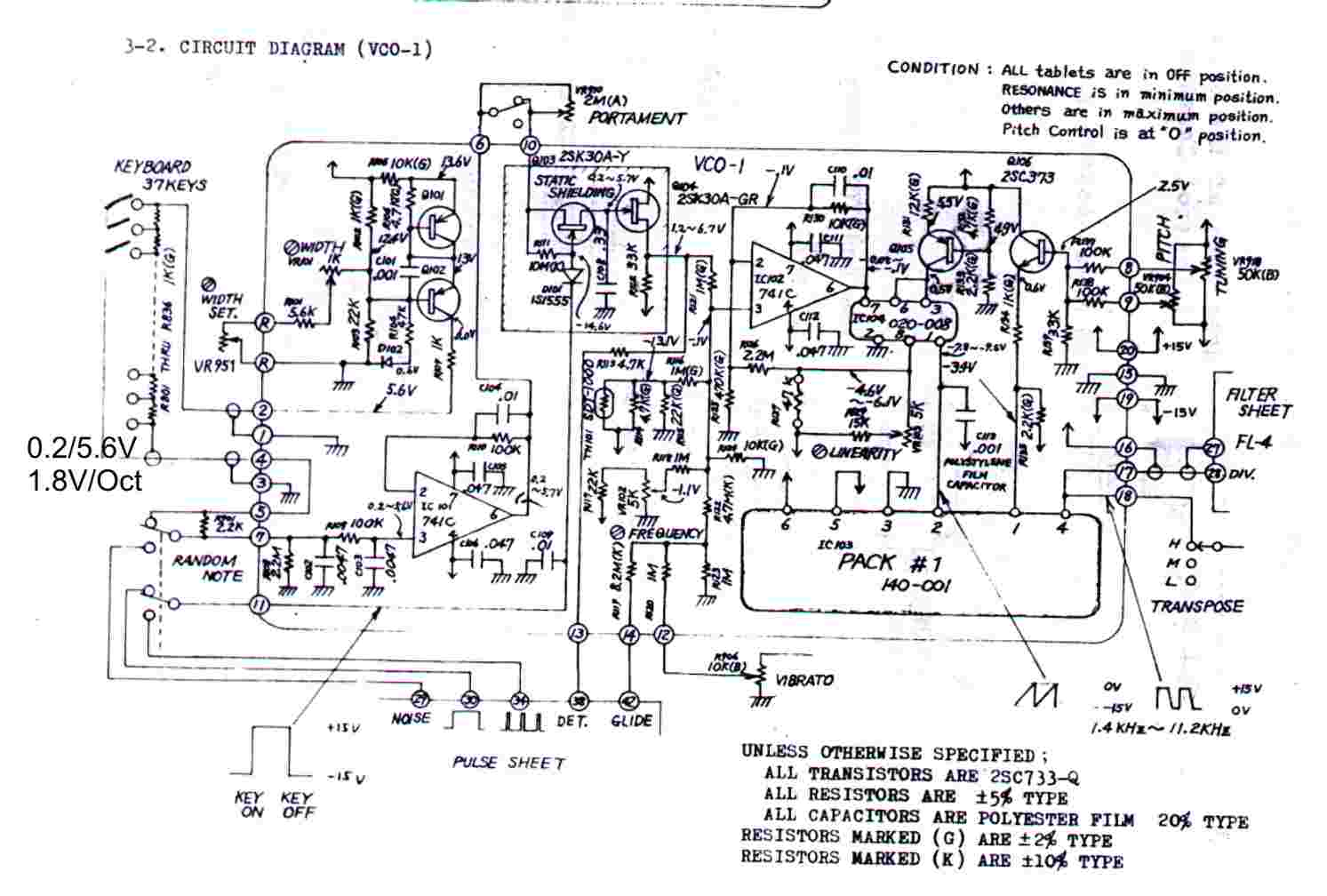 hight resolution of  2005 volvo s40 wiring diagram roland sh 1000 analog user modifications