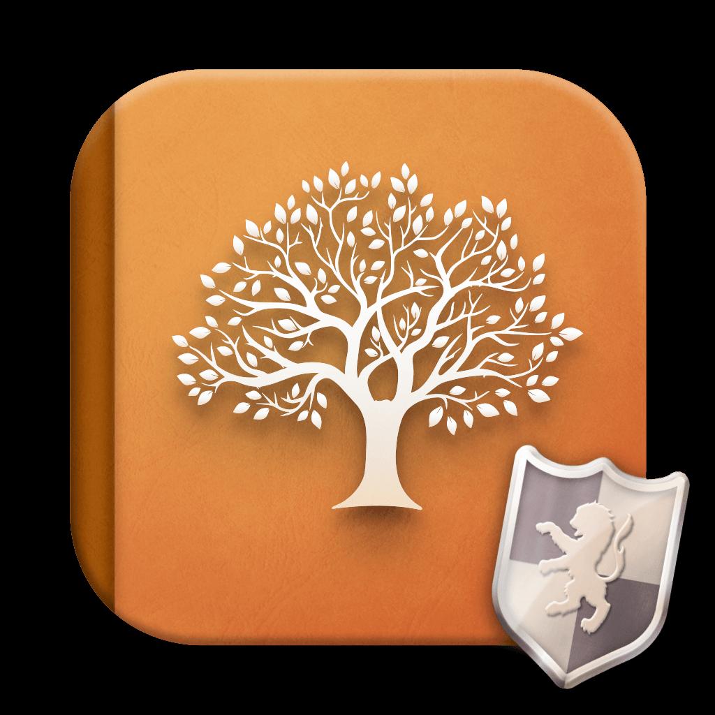 Maker Roblox Icon