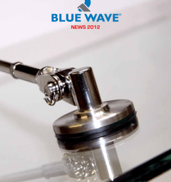 catalogues blue wave rigging hardware wichard blue wave wds the crosby group wadra von hofe group crosby eliminator felco cutters thiele change kuplex  [ 1240 x 1754 Pixel ]