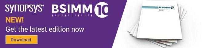 Download BSIMM10