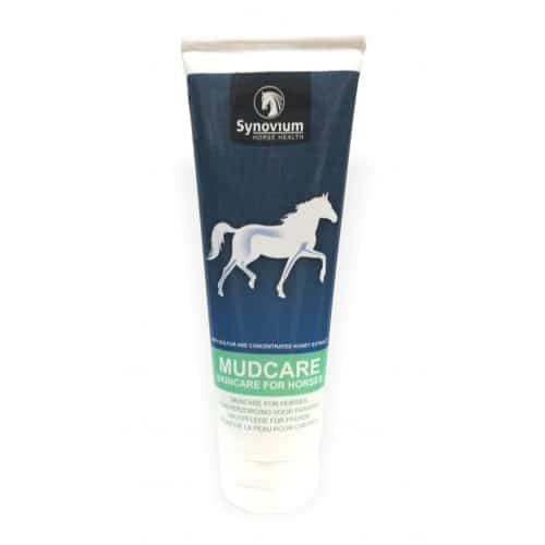Horse Mudcare Synovium 250ml