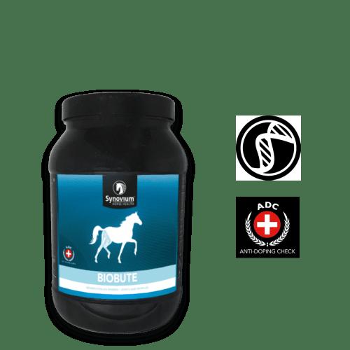 Synovium® Biobute - Synovium Horse Health