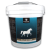 Clay and Cool for horses legs, cooling clay for horses legs Synovium