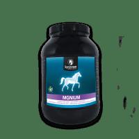 Synovium Mgnium Magnesium Horse Calmer