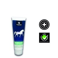 Sulfur and honey for Mudfever, Sweet Itch and irriationed skin for horses