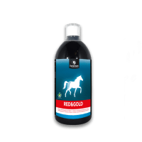 Synovium energy supplement for horses, B12 for horses, B Vitamins for horses