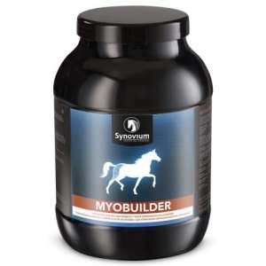 Synovium Myobuilder