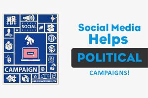 social-media-helps-in-politics