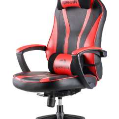 Red And Black Gaming Chair Wingback Covers Target Redragon Metis Syntech