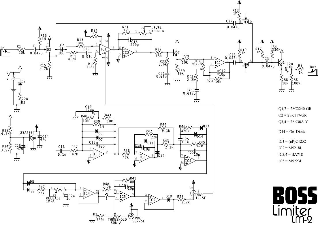 wiring diagram guitar pedal 1982 chevrolet c10 volume schematic variac elsavadorla