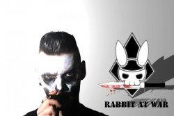 Rabbit At War - Welcome To The Wasteland (2010)