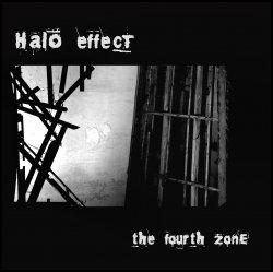 Halo Effect - The Fourth Zone (2010)