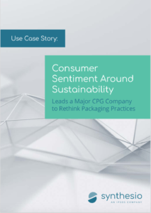 customer-sentiment-use-case-cover