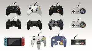 video-gaming-trends-hero-image