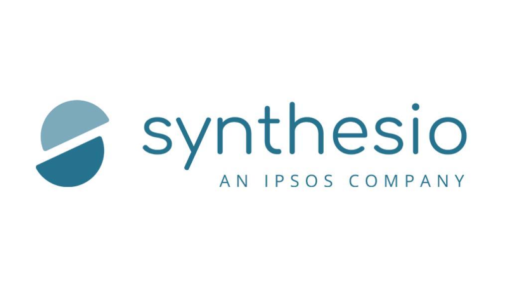 synthesio-rebranding-logo