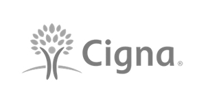 Social Intelligence Customer - Cigna