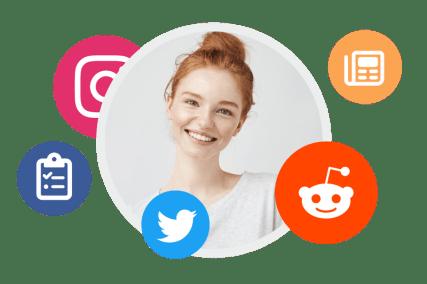 social-consumer-insights