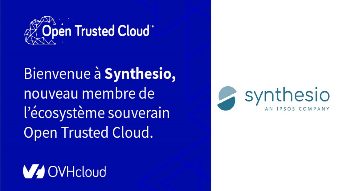 OVH-trusted-cloud