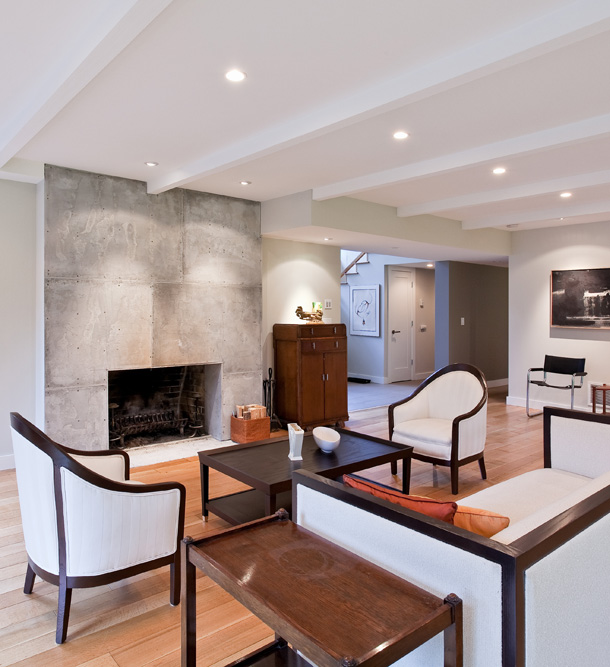 projects | synthesis design inc