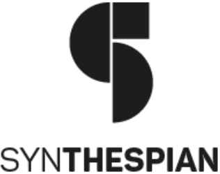 SYNTHESPIAN.com