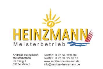 http://www.sanitaer-heinzmann.de/