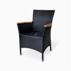 Nova Arm Chair - Outdoor Rattan Garden Furniture